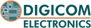 Digicom Electronics