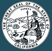 California Device Manufacturing License State of CA
